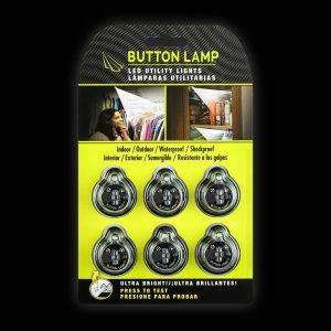 button lamp packaging