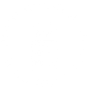 battery life icon