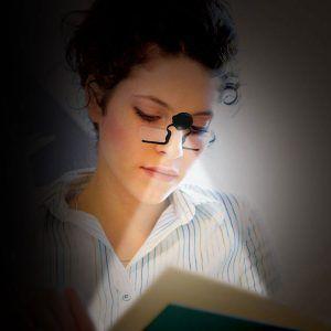 itzybitzy reading