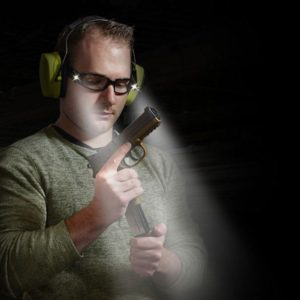 lightspecs safety glasses