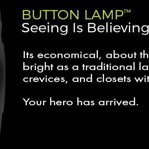 Small and Powerful Button Lamps
