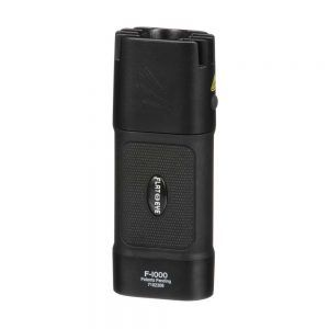 1000 lumen work flashlight for sale