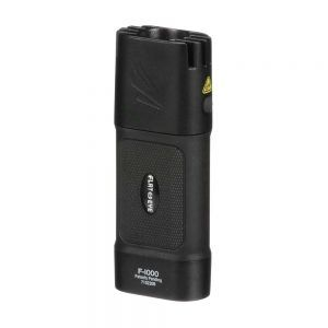 buy 1000 lumen flashlight