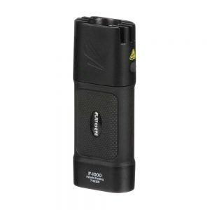 buy 1000 lumen flashlight