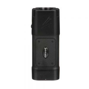led 1000 lumen flashlight