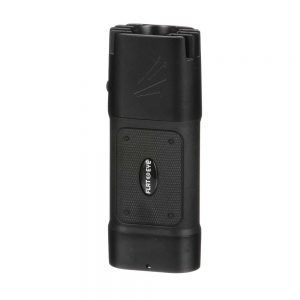 LED f-1000 flateye flashlight