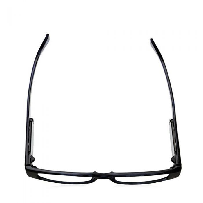 lighted reading glasses top profile picture