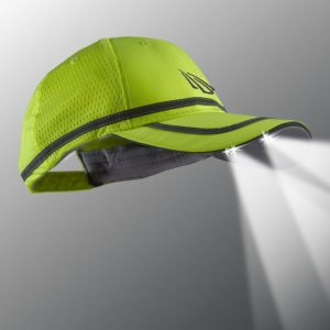 POWERHAT 25/10 Safety Hat
