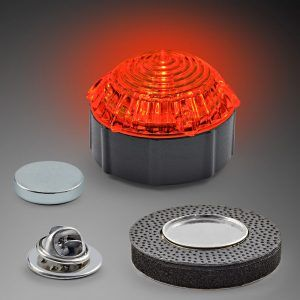 safety light led