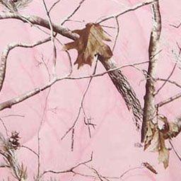 Realtree AP Pink