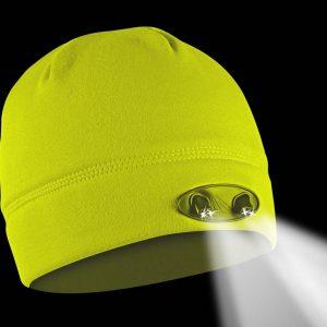 powercap beanie