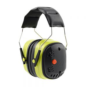 LED Lighted Earmuffs