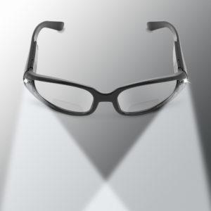 lighted safety glasses for sale