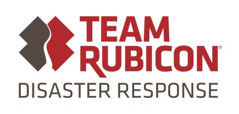 Team Rubicon's Disaster Response mission