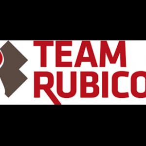 Team Rubicon non-profit logo