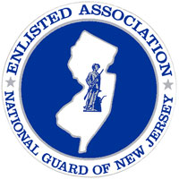 Enlisted Association - National Guard of New Jersey