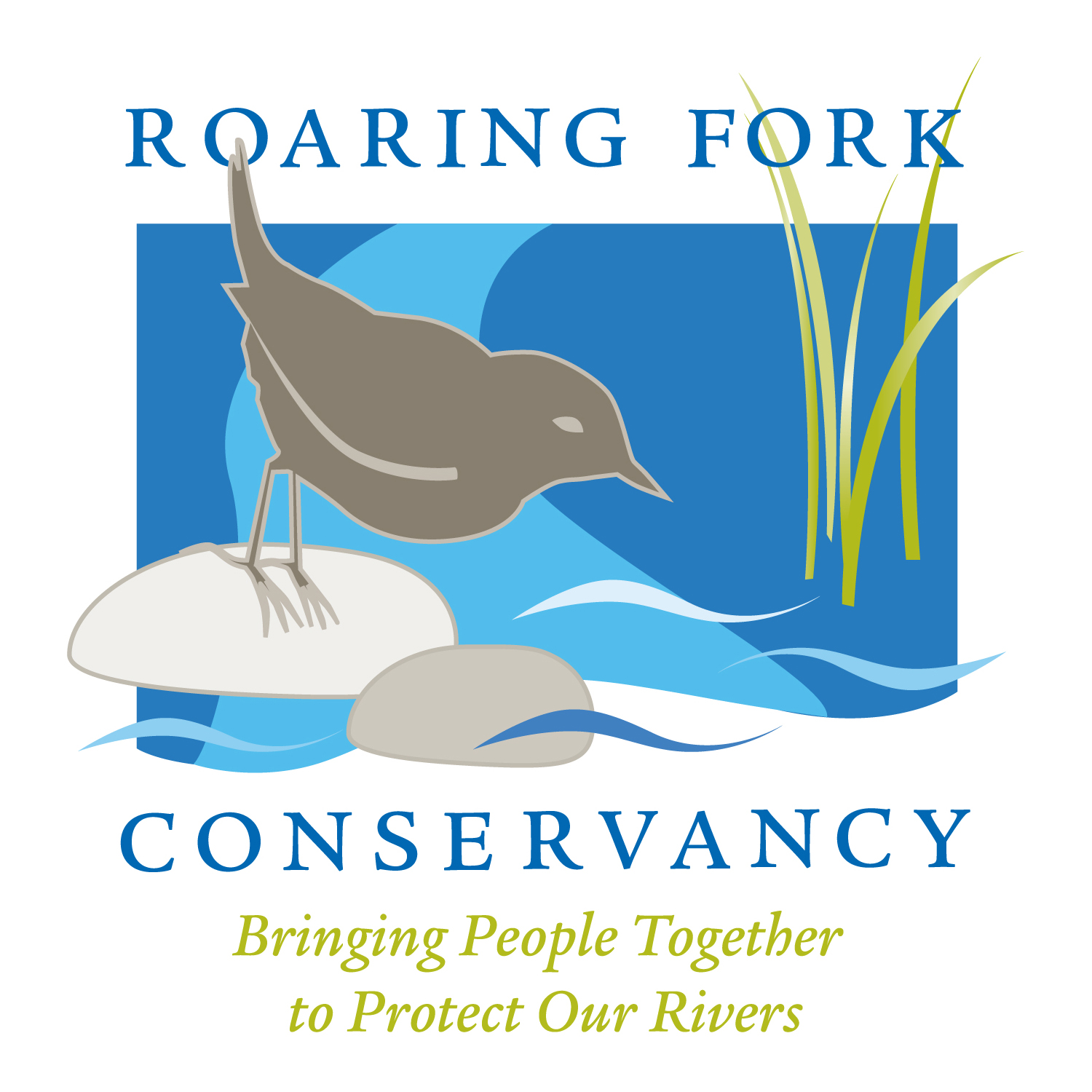 Roaring Fork Conservancy - bringing people together to protect our rivers