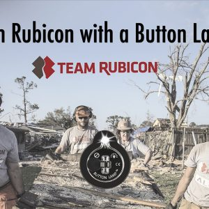 Team Rubicon Banner