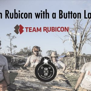 Rubicon Team Banner