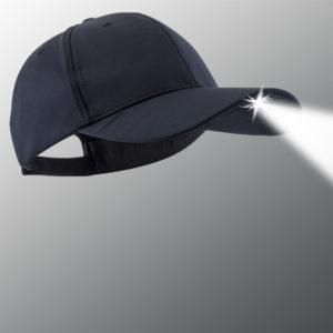 POWERCAP 2.0 navy