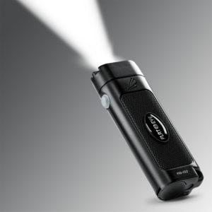 FR-150 flashlight