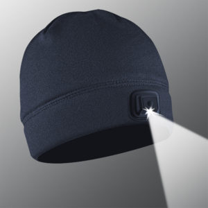 beanie 3.0 hat